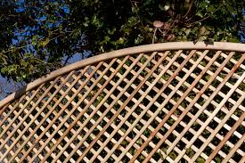 grange convex dome top alderley trellis kebur
