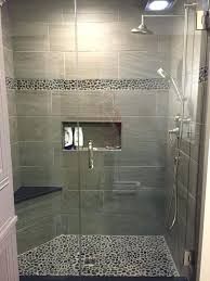 bathroom accent wall ideas wood tile accent wall bathroom bathroom tile accent height subway