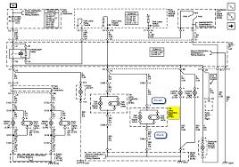 mitsubishi mitsubishi split unit wiring diagram triton stereo
