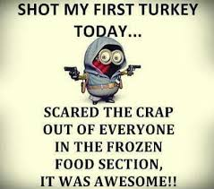 Funny Thanksgiving Meme - 30 funny turkey jokes in pictures i am bored