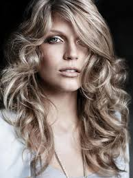 hair cuts for women long hair hairstyles 2017 fashion long hairstyles for women