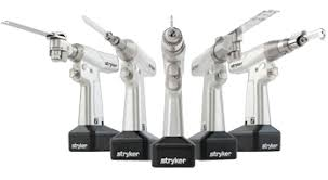 mhaircuta to give an earthy style power tools usedstryker used stryker core consolidated operating