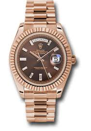 rolex day date 40 watches from swissluxury