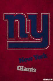 new york giants fan forum giants schedule wallpaper archive new york giants fan forum 640x960
