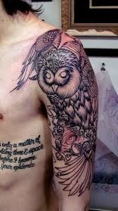 owl tattoo design ideas traditional owl tattoo owl tattoo flash