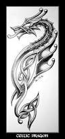 35 best dragonfly tattoo celtic moon images on pinterest dragons