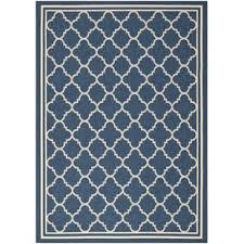 outdoor rugs you u0027ll love wayfair