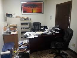 bureau de l ex ution des peines bureau de l ex馗ution des peines 28 images bureau de l