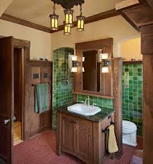 Black Sparkle Floor Tiles For Bathrooms Dark Green Bathroom Tile Ideas And Pictures