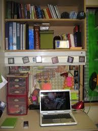 Dorm Desk Bookshelf Desk Shelf For Dorm Room Perplexcitysentinel Com