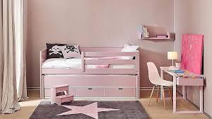 alinea chambre bébé alinea chambre bebe fille meonho info