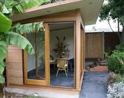 garden offices and garden rooms manufacturer extra rooms