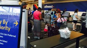 southwest airlines black friday sale most southwest airlines flights from rdu resume monday wral com