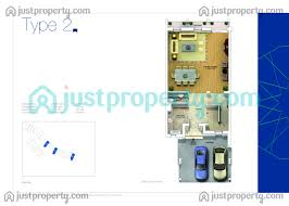maisonette floor plan montgomerie maisonettes floor plans justproperty com