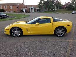 2006 corvette top speed best 25 2006 corvette ideas on 2006 corvette z06