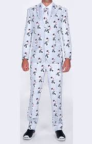 christmas suits christmas best uglyistmas suit ideas on sweater