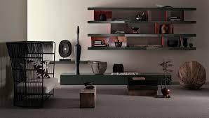 minimalist led wall unit uk ipc389 lcd tv cabinet designs al habib
