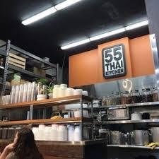 55 thai kitchen 178 photos u0026 245 avis thaïs 2601 broadway