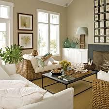 Coastal Living Room Ideas Inspirations On The Horizon Beautiful Coastal Living Rooms