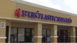 Vanity Cosmetic Surgery In Miami Plastic Surgery Center Changes Ownership After Recent Deaths Nbc
