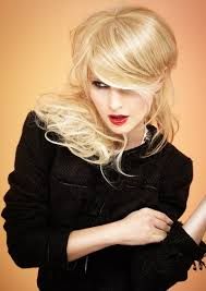 Anna Hair Extensions by Balmain Hair Extensions Highest Quality Hair Extensions Hair