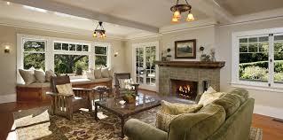 tudor style homes decorating living room apartment living room design ideas wonderful open
