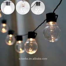 Outdoor Bulb Lights String by Outdoor Globe Lights Outdoor Globe Lights Suppliers And