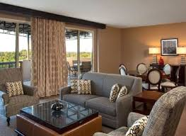 two bedroom suites in orlando fl two bedroom suites in orlando fl 3 villas enclave suites reviews