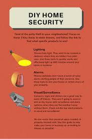 interior home security cameras 100 interior home security cameras exterior security