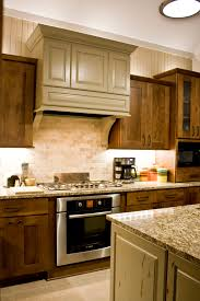 decor habersham custom range hoods for kitchen decoration ideas