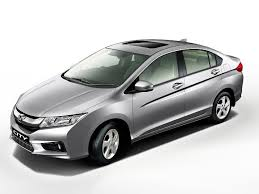 new honda city car price in india honda city receives optional black interiors and dual airbags for