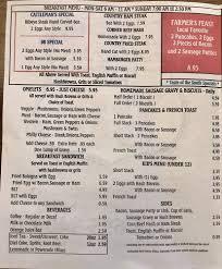 Sebring Florida Map by Travel Inn Of Sebring U2013 Top Restaurants Bars Nightlife And