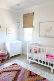 nursery decorating ideas home inspiration 1129e in high quality