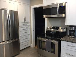 Diy Kitchen Cabinets Edmonton by Do It Yourself Kitchen Cabinet Refacing Diy 902 448 2108