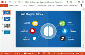 best websites with cool u0026 free powerpoint templates
