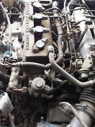 nissan maxima wont crank solved where is the starter located i have removed the fixya
