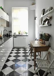 credence en carrelage pour cuisine 50 unique crédence cuisine carrelage pour plan de interieur maison