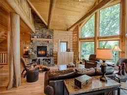 Wohnzimmer Design Holz Wohnzimmer Holz Design 18 Wohnung Ideen