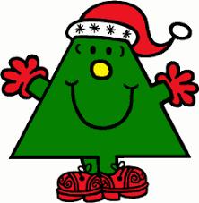 mr christmas file mr christmas gif uncyclopedia fandom powered by wikia