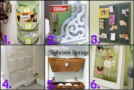 Organization Ideas For Home Pantry Organizer Impressive Home Organizing Ideas Office