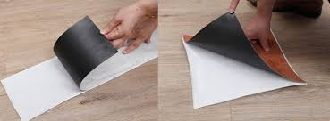 glue vinyl plank flooring vinyl flooring manufacturers in china