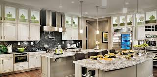 Double Island Kitchen by New Construction Homes For Sale Toll Brothers Luxury Homes