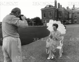 raine spencer 29 march 1992 diana s father the 8th earl spencer dies princess