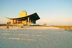 cheap wedding venues in alabama cheap alabama wedding venues the pavilion in gulf state