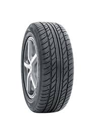 Best Linglong Crosswind Tires Review Tire Results 205 40r17 Pep Boys