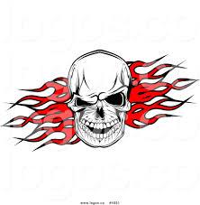 logo free design flaming logos flaming logos 59