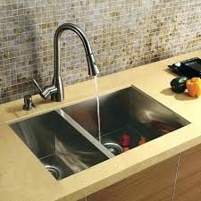 lowes kitchen sink faucet combo lowes kitchen sinks and faucets bloomingcactus me
