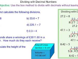 converting fractions to percentages ks3 worksheet by tristanjones