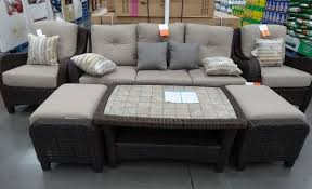 Patio Lounge Chairs On Sale Furniture Patio Set On Patio Chairs With Beautiful Patio