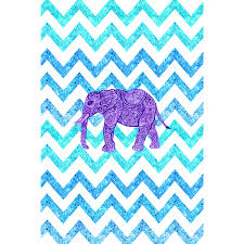 pretty wallpapers for ipad tribal elephant wallpaper cute elephant wallpaper back